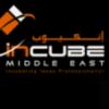 Incube Middle East LLC