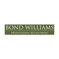 Bond Williams