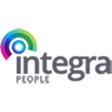Integra People Ltd