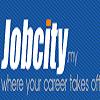 JobCity.my
