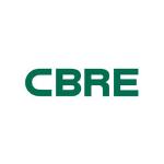 CBRE (LFM)