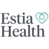Estia Health