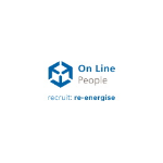 On Line People Limited