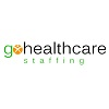 GO Healthcare Staffing