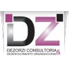 Dezorzi Consultoria Empresarial