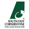 South East Cornerstone Public School Division #209