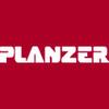 Planzer KEP AG