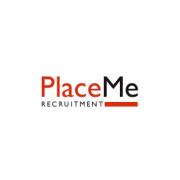 PlaceMe Recruitment