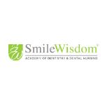 SmileWisdom Ltd