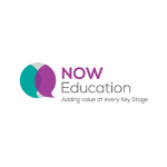 Now Education