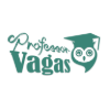 Professor Vagas