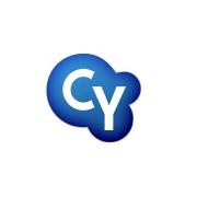 CY Partners