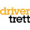 Driver Trett