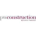 PW Construction Recruitment