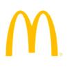 McDonald's Australia & New Zealand