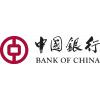 Bank Of China (Hong Kong) Limited