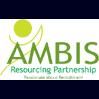 Ambis Resourcing Partnership