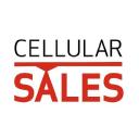 Cellular Sales