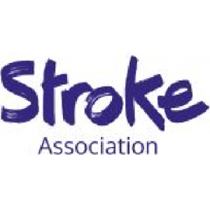 NFP People on Behalf of Stroke Association