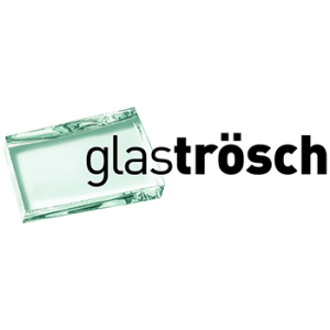 Glas Trösch Holding AG