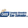 Complejo Alimenticio San Salvador S.A.