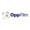 OPP Film S.A.