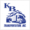 K and B Transportation Inc.