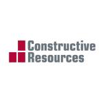 Constructive Resources