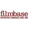 Film Base