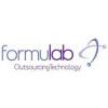 Formulab SA