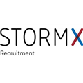 STORMX RECRUITMENT LIMITED