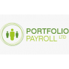 Portfolio Payroll Ltd