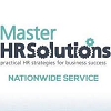 Master HR Solutions