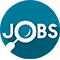 Cleaners and Security Guards Jobs Dubai