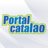 Portal Catalao