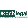 DCB Legal