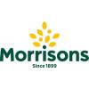 WM Morrisons Supermarkets