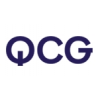Quality Consulting Group