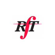 The RFT Group
