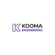 Kooma Engineering AB