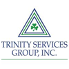 Trinity Services Group