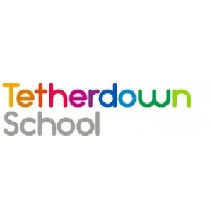 TETHERDOWN PRIMARY SCHOOL