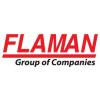Flaman Sales Ltd.