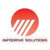 Infodrive Solutions Pte Ltd