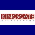 Kingsgate Recruitment Ltd