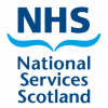 National Services Scotland