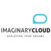 Imaginary Cloud