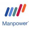 Manpower Uk