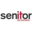 Senitor Associates Ltd