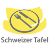 Schweizer Tafel